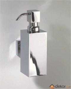 Sıvı Sabunluk Modeli