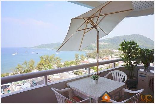 balkon şemsiyesi