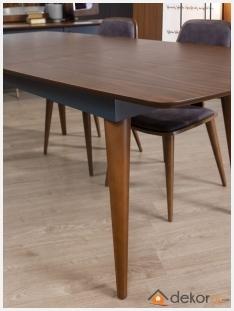 modern açılabilir masalar