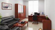 Küçük Ofisler Nasıl Dekore Edilmeli?