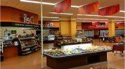 Marketler İçin Dekorasyon Önerileri