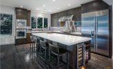 Modern Mutfaklarda Dekorasyon Nasıl Olmalıdır?