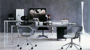 Ofis Dekorasyonu İçin En İyi Örnekler