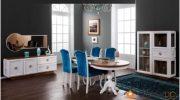 Evgör mobilya yemek odası modelleri